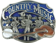 rebel-rock-ranch-Country Music