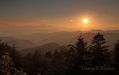 "sunset usa canon landscape nc colorful mark ridge 5d ii"" 2012 ""mountain ""blue parkway"" thegalaxy ""canon ""north carolina"" layers"" mygearandme mygearandmepremium mygearandmebronze mygearandmesilver mygearandmegold mygearandmeplatinum mygearandmediamond 24mm105mm"" rememberthatmomentlevel1 rememberthatmomentlevel2 rememberthatmomentlevel3 vigilantphotographersunite vpu2 vpu3 vpu4 vpu5 vpu6 vpu7 vpu8 vpu9 vpu10"