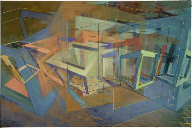 TamTsak_2010_05_10_12-25_bearbeitet-1