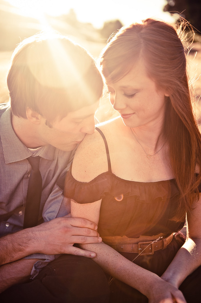 tim arnett & amy artmann - engagment shoot-2755
