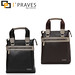 Premium S black and brown designer handbags