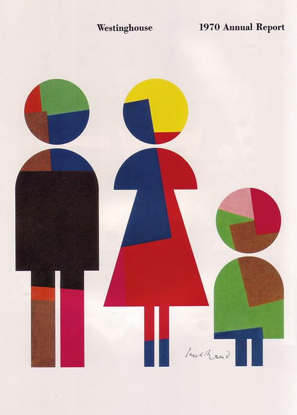 Book Cover Design Jobs Nyc : The indigo bunting paul rand family