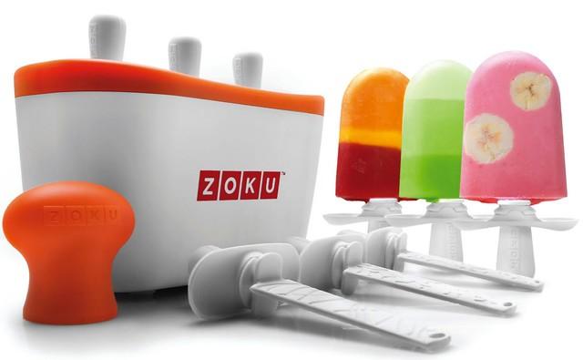 ghiaccioli-zoku-01