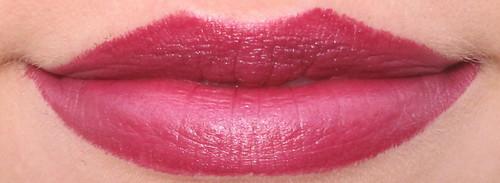 Livingaftermidnite : Review mark. Make It Rich Lip Crayon