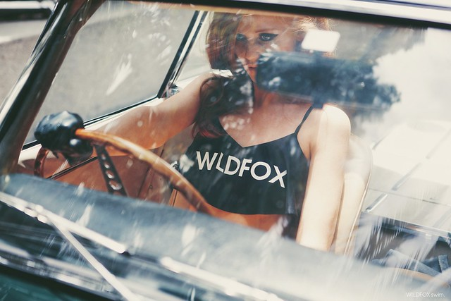 swim-bond-fox-26 (1)