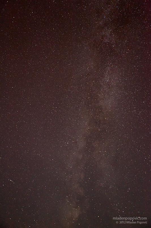 IMAGE: http://farm8.staticflickr.com/7270/7770242244_d9c7d1da01_o.jpg