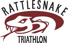 rattlesnaketri-logo.gif