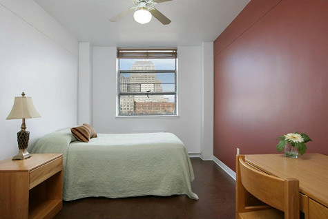 40Berkeley_Boston_Hostel_Full_Single_Room