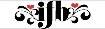 IFB logo