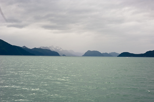 Alaska50 (1 of 1)