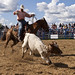 Grand Valley Rodeo - 2012