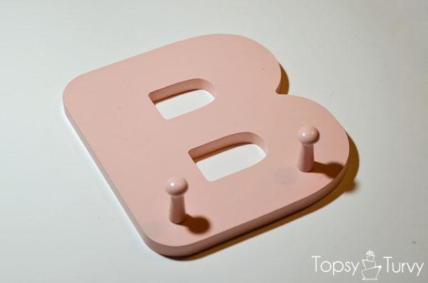 washi-tape-decorative-letter-plain