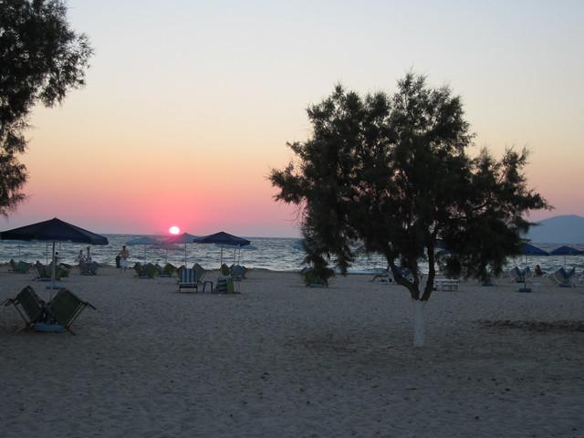 Greece 2012 189