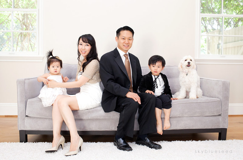 Family Pic WM