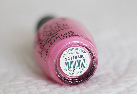 opi minnie 4