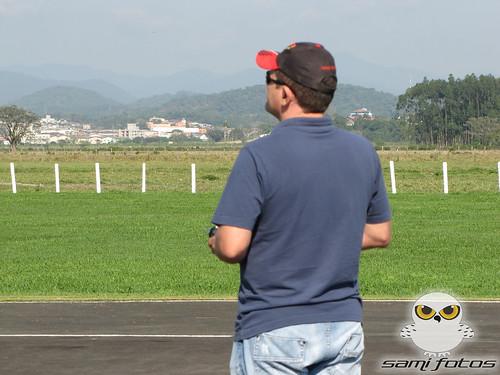 Visita ao Asas do Vale-25/08/2012 7859428042_b727ccd51d