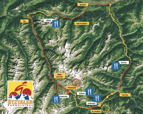 www.oetztaler-radmarathon.com/main/files/OR/strecke.pdf