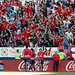 C.A. Osasuna-F.C. Barcelona