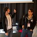 railsgirls_zurich_256 by kbingman