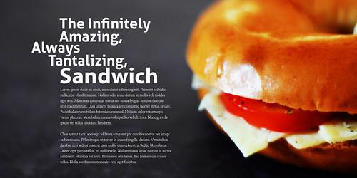 Sandwich1-vivid