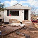 Staten Island Devastation, Post-Sandy