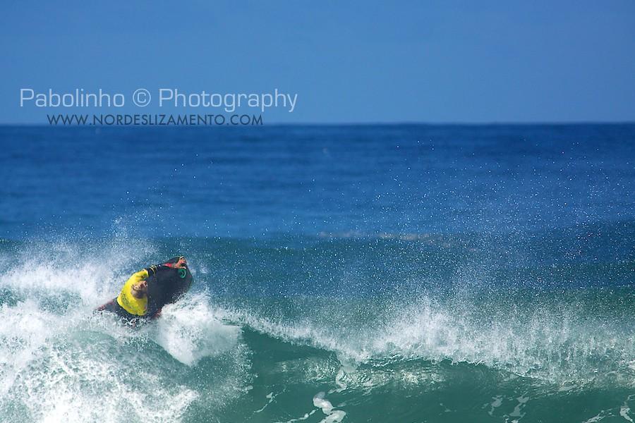 Sintra Pro 2012 310