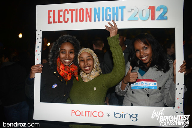 Nov 7, 2012-Election White House BYT - Ben Droz 26