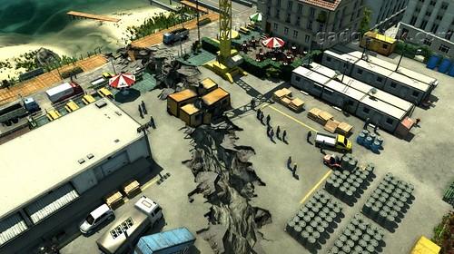 игра Emergency 2013