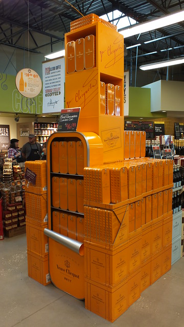 Whole Foods Carrollwood