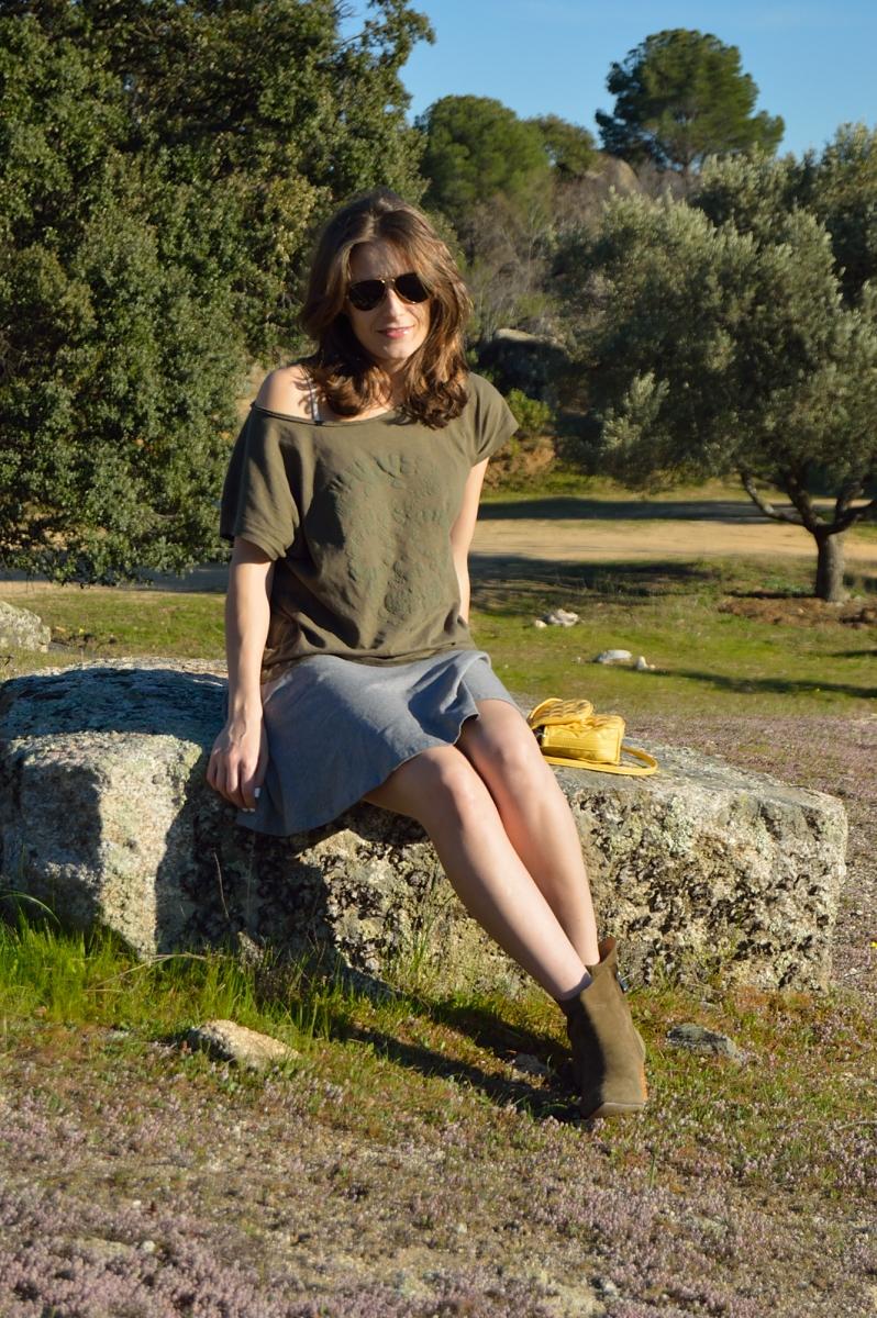 lara-vazquez-madlula-blog-style-fashion-streetstyle-look