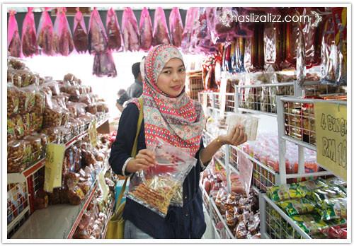 13478502885 35584ea7c6 Membeli hasil laut di Lumut |  kedai hasil laut DHaliza