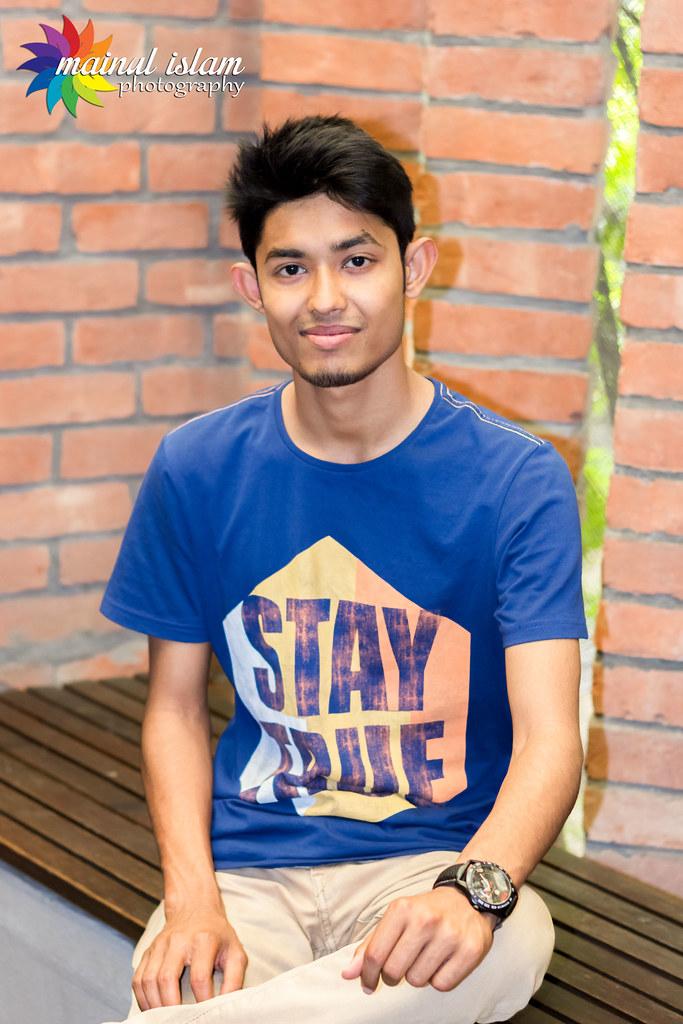 Bangla sexy boy