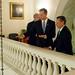 Small photo of Ambassador Eduardo Medina Mora Visit