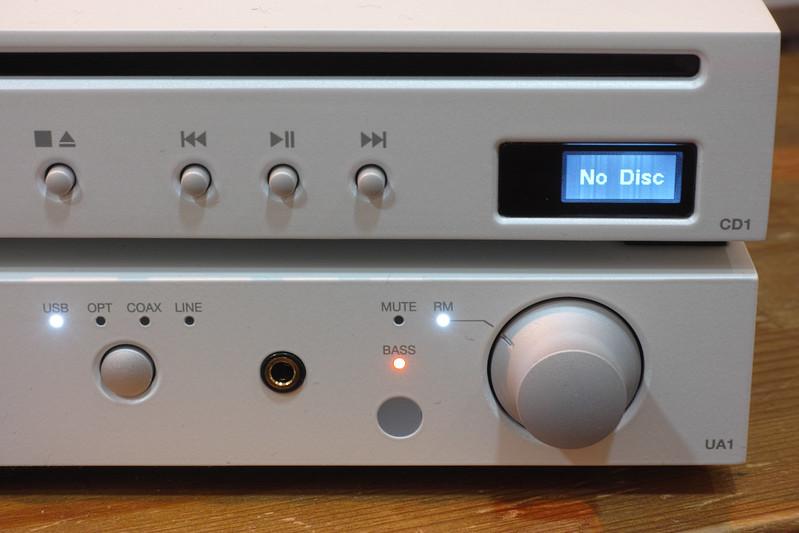 DP3M0853