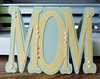 """""""MOM"""" Card by cardsandstitches"""