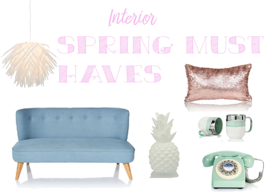interior-spring-must-haves-rosegold-mint-deko-interiorblog-modeblog