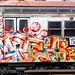 NYG_Trains_2318