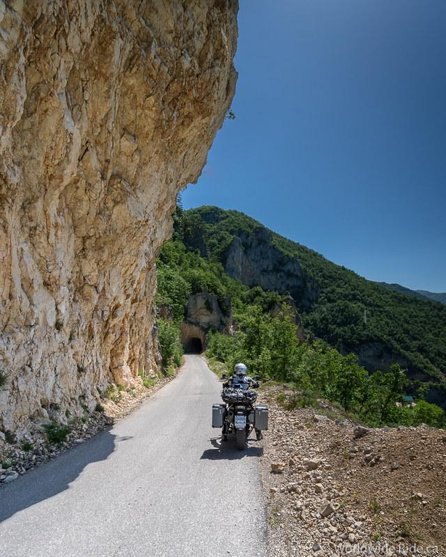 Montenegro-10