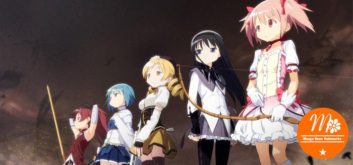 27592034645 b76b8039c0 o Top 20 anime và manga có kết thúc tác động lớn nhất tới fan