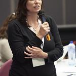 Melissa Pitotti