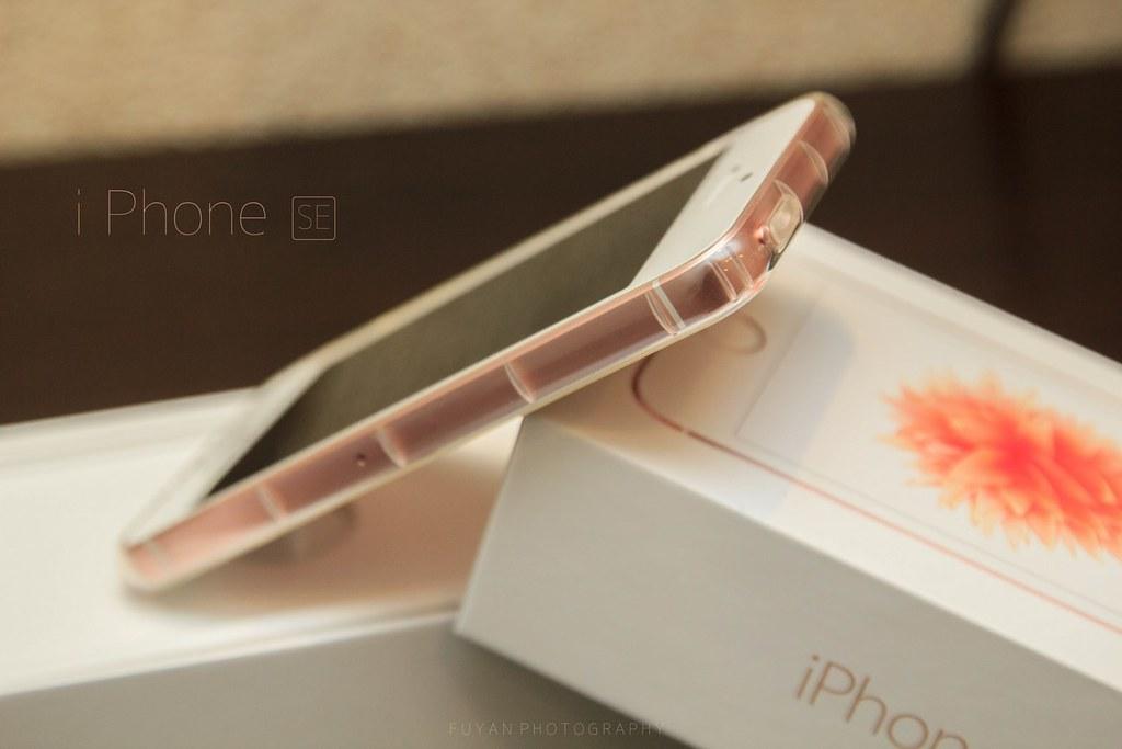 iPhone SE (15)
