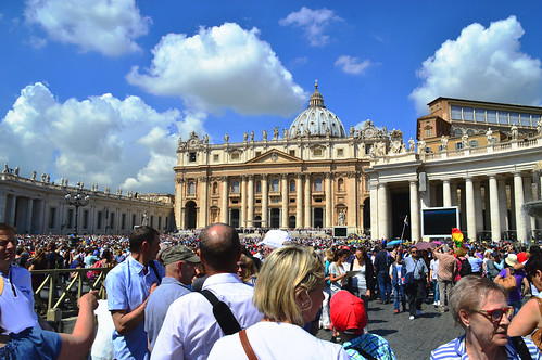 St Peters Square 02