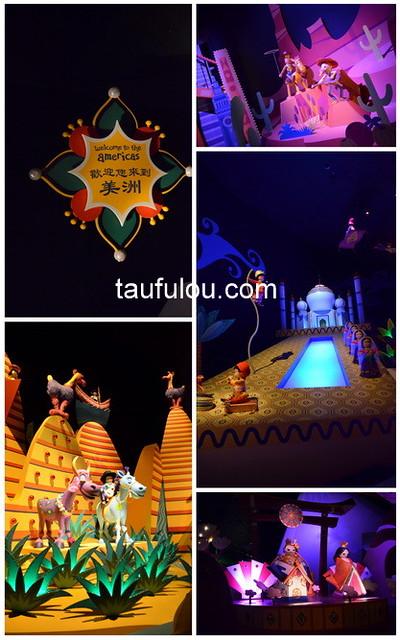 HK Disneyland (97)