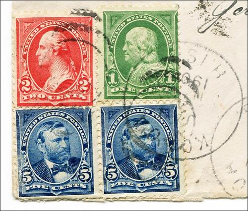 StampsVintage