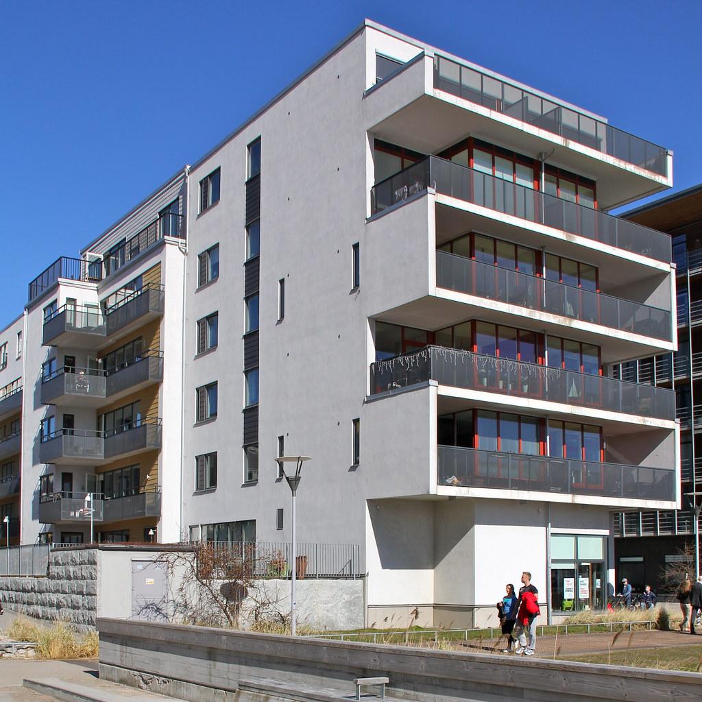 Lvsborg bridge sweden tripcarta for Hotel vasa gothenburg