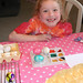 coloring_eggs_20120404_23968