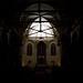 20120404 - St. Landry Church Lights