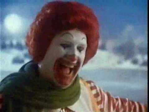 McDonalds_80_s_Christmas_Commercial_Ice_Skating