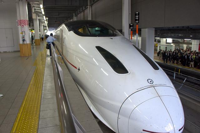 2012-kyushu-385