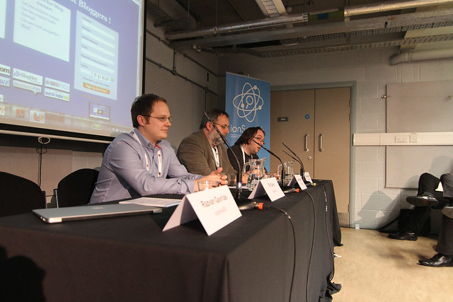 Expert Panels Suite - Creative Link Building Tactics